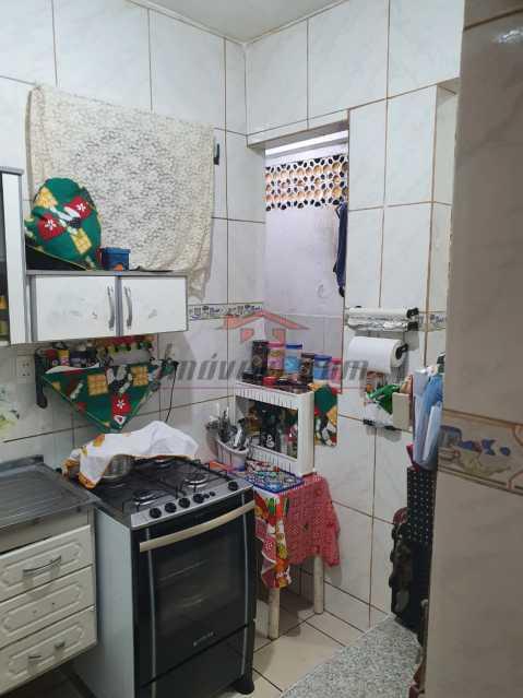 f9daea3e-be82-4306-953d-cce380 - Apartamento à venda Rua dos Jasmins,Vila Valqueire, Rio de Janeiro - R$ 230.000 - PSAP21381 - 6
