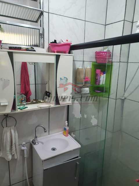 f7030e8d-93d8-4c68-8ead-11ebd7 - Apartamento à venda Rua dos Jasmins,Vila Valqueire, Rio de Janeiro - R$ 230.000 - PSAP21381 - 7