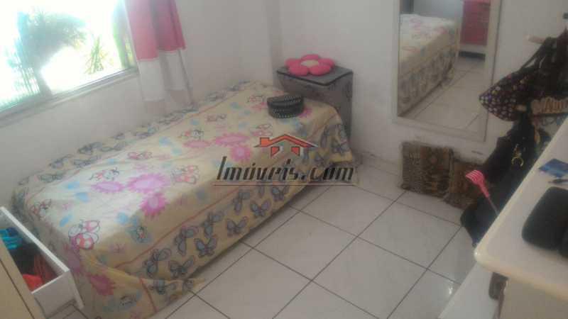 15295_G1519239268 - Apartamento à venda Rua dos Jasmins,Vila Valqueire, Rio de Janeiro - R$ 230.000 - PSAP21381 - 8