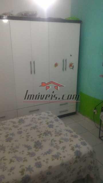 15295_G1519239278 - Apartamento à venda Rua dos Jasmins,Vila Valqueire, Rio de Janeiro - R$ 230.000 - PSAP21381 - 10
