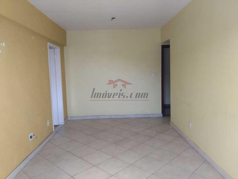 5. - Apartamento à venda Avenida São Josemaria Escrivá,Itanhangá, Rio de Janeiro - R$ 210.000 - PSAP21382 - 5