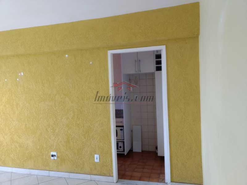 7. - Apartamento à venda Avenida São Josemaria Escrivá,Itanhangá, Rio de Janeiro - R$ 210.000 - PSAP21382 - 4