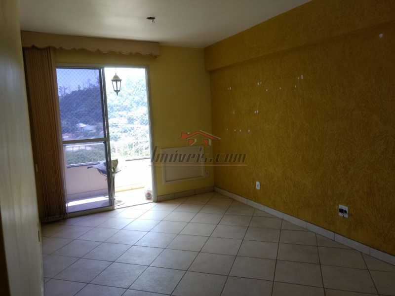 8. - Apartamento à venda Avenida São Josemaria Escrivá,Itanhangá, Rio de Janeiro - R$ 210.000 - PSAP21382 - 3
