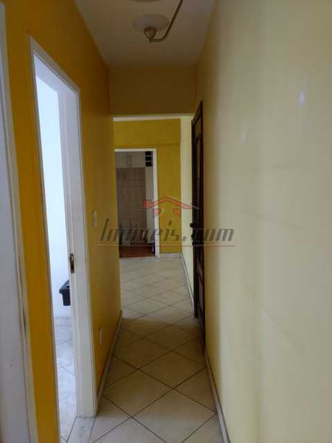 9. - Apartamento à venda Avenida São Josemaria Escrivá,Itanhangá, Rio de Janeiro - R$ 210.000 - PSAP21382 - 8