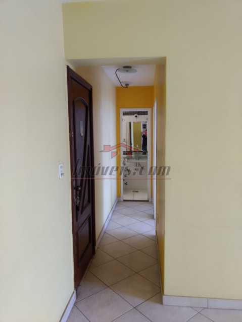 10. - Apartamento à venda Avenida São Josemaria Escrivá,Itanhangá, Rio de Janeiro - R$ 210.000 - PSAP21382 - 7