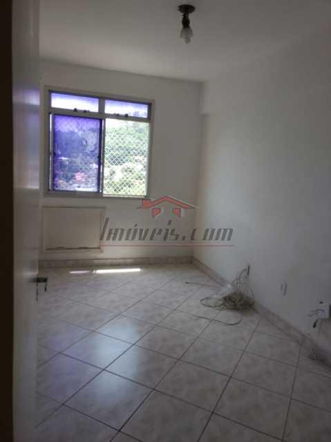 13. - Apartamento à venda Avenida São Josemaria Escrivá,Itanhangá, Rio de Janeiro - R$ 210.000 - PSAP21382 - 10