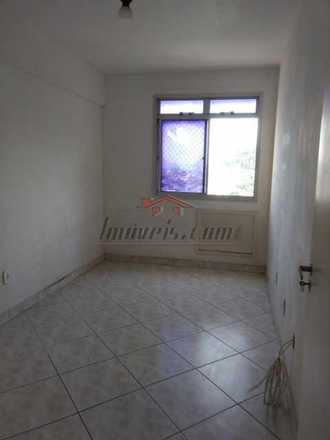 14. - Apartamento à venda Avenida São Josemaria Escrivá,Itanhangá, Rio de Janeiro - R$ 210.000 - PSAP21382 - 9