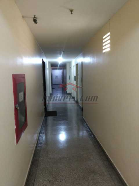 18. - Apartamento à venda Avenida São Josemaria Escrivá,Itanhangá, Rio de Janeiro - R$ 210.000 - PSAP21382 - 18