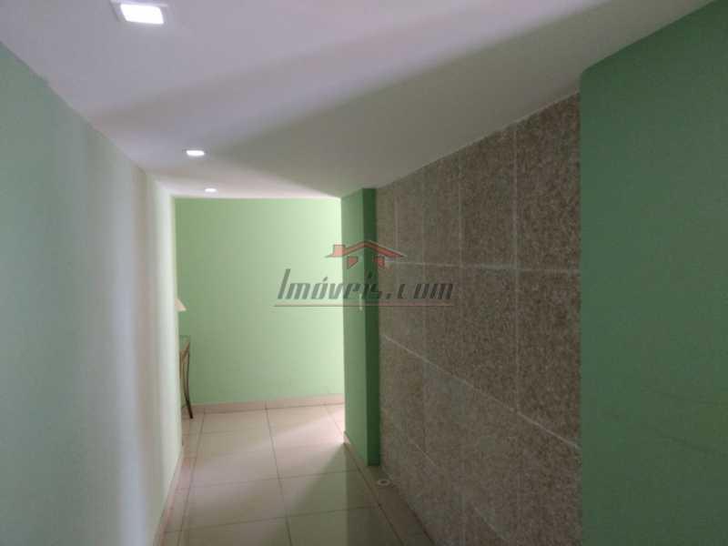 19. - Apartamento à venda Avenida São Josemaria Escrivá,Itanhangá, Rio de Janeiro - R$ 210.000 - PSAP21382 - 19