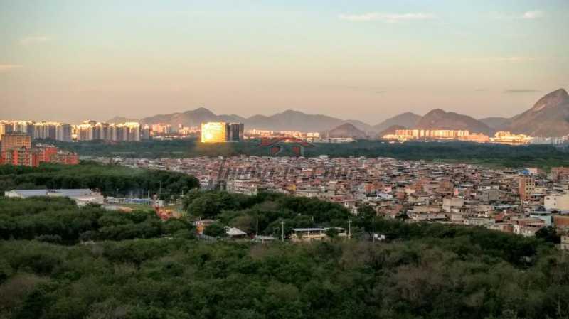 26. - Apartamento à venda Avenida São Josemaria Escrivá,Itanhangá, Rio de Janeiro - R$ 210.000 - PSAP21382 - 25