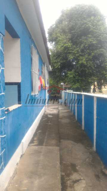 1. - Casa Travessa Pinto Teles,Campinho,Rio de Janeiro,RJ À Venda,3 Quartos,120m² - PSCA30178 - 6