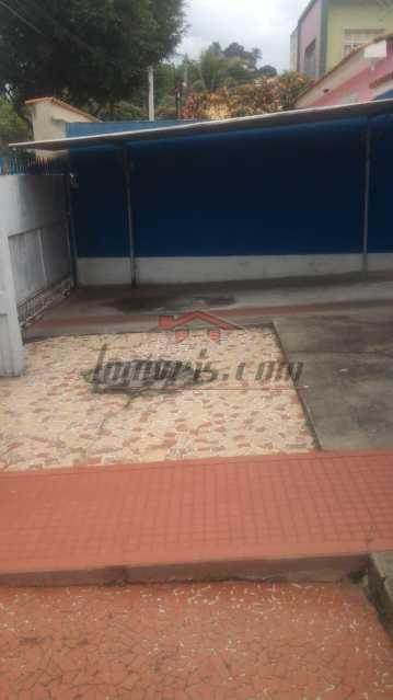 2. - Casa Travessa Pinto Teles,Campinho,Rio de Janeiro,RJ À Venda,3 Quartos,120m² - PSCA30178 - 9