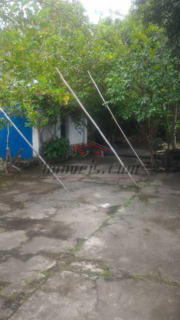 3. - Casa Travessa Pinto Teles,Campinho,Rio de Janeiro,RJ À Venda,3 Quartos,120m² - PSCA30178 - 7