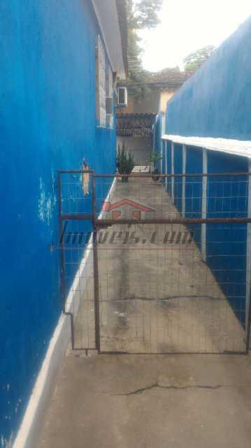 4. - Casa Travessa Pinto Teles,Campinho,Rio de Janeiro,RJ À Venda,3 Quartos,120m² - PSCA30178 - 8