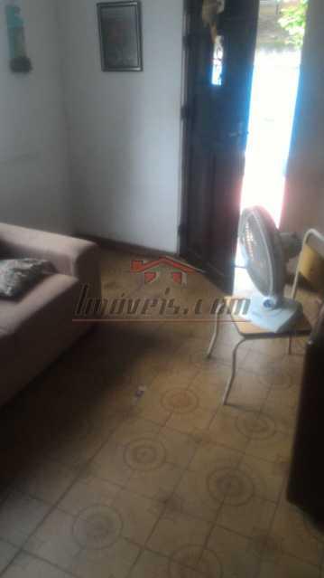 5. - Casa Travessa Pinto Teles,Campinho,Rio de Janeiro,RJ À Venda,3 Quartos,120m² - PSCA30178 - 1