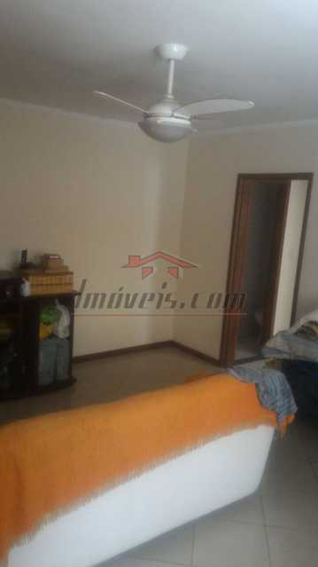 3. - Casa Rua Pinto Teles,Praça Seca,Rio de Janeiro,RJ À Venda,3 Quartos,150m² - PSCA30179 - 4