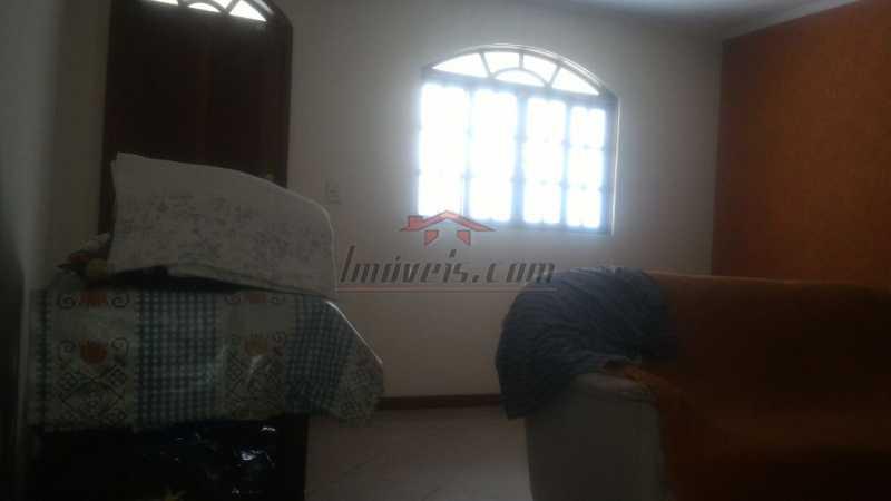 4. - Casa Rua Pinto Teles,Praça Seca,Rio de Janeiro,RJ À Venda,3 Quartos,150m² - PSCA30179 - 6