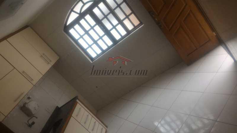 7. - Casa Rua Pinto Teles,Praça Seca,Rio de Janeiro,RJ À Venda,3 Quartos,150m² - PSCA30179 - 10