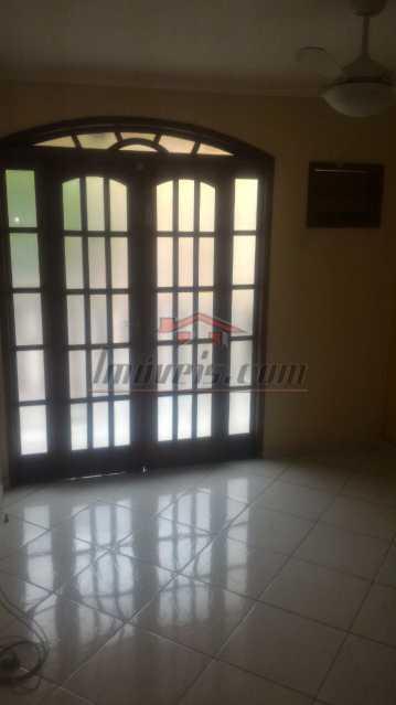 18. - Casa Rua Pinto Teles,Praça Seca,Rio de Janeiro,RJ À Venda,3 Quartos,150m² - PSCA30179 - 17