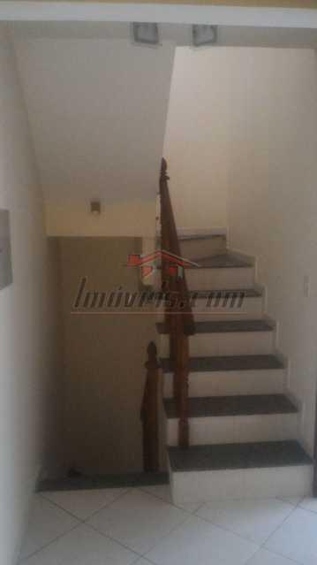 22. - Casa Rua Pinto Teles,Praça Seca,Rio de Janeiro,RJ À Venda,3 Quartos,150m² - PSCA30179 - 8