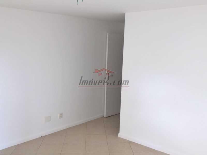 02 - Casa em Condomínio à venda Estrada dos Bandeirantes,Jacarepaguá, Rio de Janeiro - R$ 455.000 - PECN30127 - 4