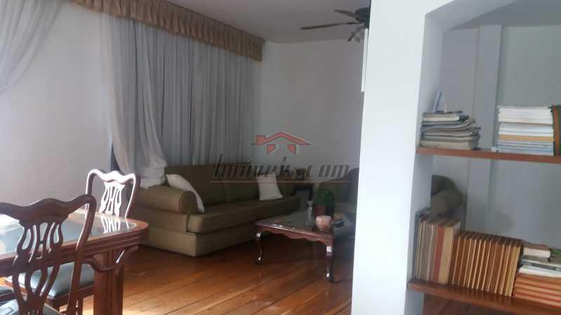 1 - Casa à venda Rua Dores de Campos,Praça Seca, Rio de Janeiro - R$ 380.000 - PSCA30184 - 3