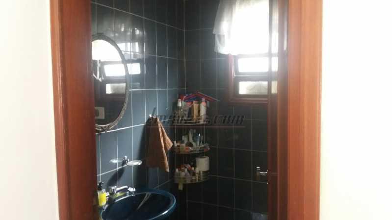 3 - Casa à venda Rua Dores de Campos,Praça Seca, Rio de Janeiro - R$ 380.000 - PSCA30184 - 20