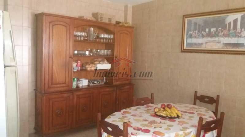 11 - Casa à venda Rua Dores de Campos,Praça Seca, Rio de Janeiro - R$ 380.000 - PSCA30184 - 10