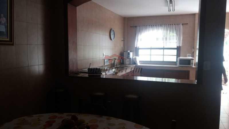12 - Casa à venda Rua Dores de Campos,Praça Seca, Rio de Janeiro - R$ 380.000 - PSCA30184 - 11