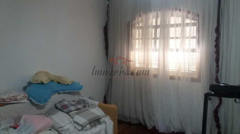 18 - Casa à venda Rua Dores de Campos,Praça Seca, Rio de Janeiro - R$ 380.000 - PSCA30184 - 14