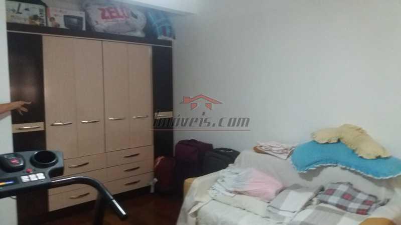 19 - Casa à venda Rua Dores de Campos,Praça Seca, Rio de Janeiro - R$ 380.000 - PSCA30184 - 13