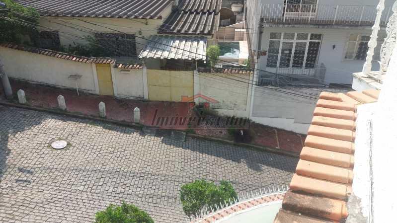 21 - Casa à venda Rua Dores de Campos,Praça Seca, Rio de Janeiro - R$ 380.000 - PSCA30184 - 29