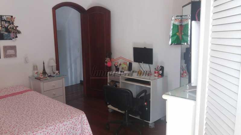 22 - Casa à venda Rua Dores de Campos,Praça Seca, Rio de Janeiro - R$ 380.000 - PSCA30184 - 15
