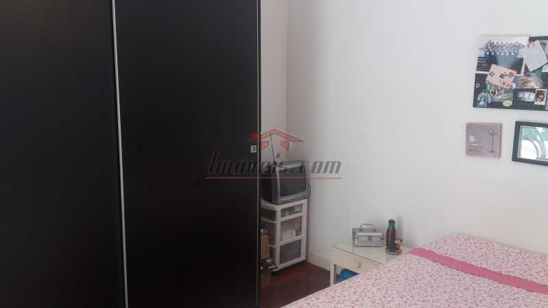 23 - Casa à venda Rua Dores de Campos,Praça Seca, Rio de Janeiro - R$ 380.000 - PSCA30184 - 16