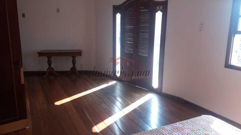 26 - Casa à venda Rua Dores de Campos,Praça Seca, Rio de Janeiro - R$ 380.000 - PSCA30184 - 18