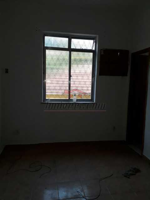 10. - Casa 3 quartos à venda Praça Seca, Rio de Janeiro - R$ 179.900 - PSCA30186 - 11