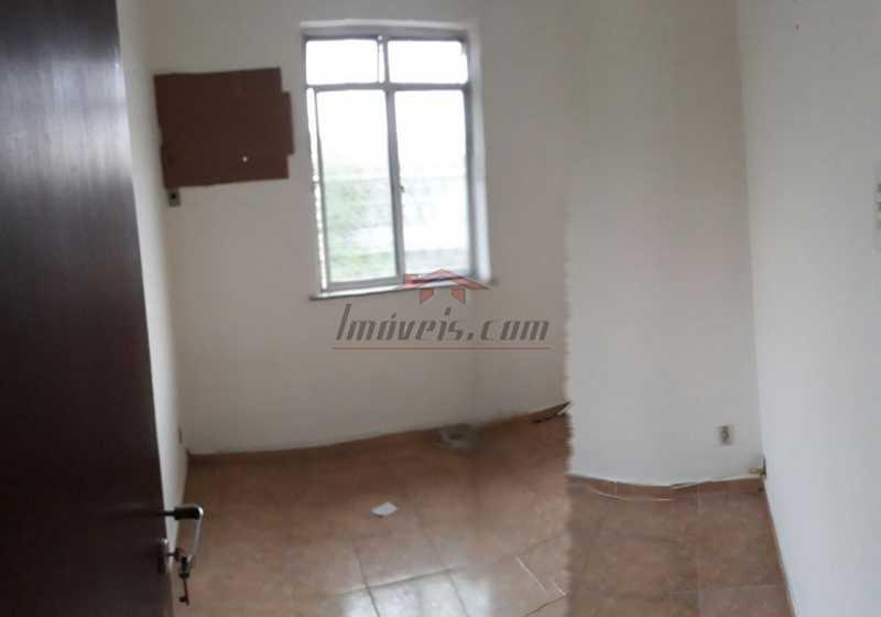 12 - Casa 3 quartos à venda Praça Seca, Rio de Janeiro - R$ 179.900 - PSCA30186 - 13