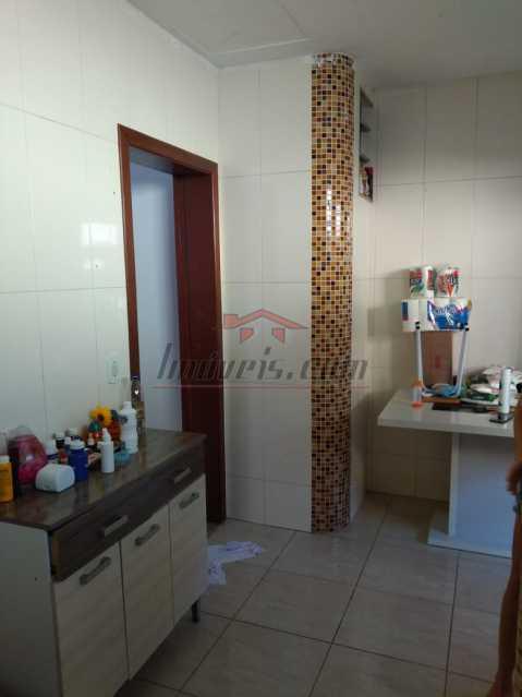 17 - Casa 3 quartos à venda Praça Seca, Rio de Janeiro - R$ 179.900 - PSCA30186 - 18