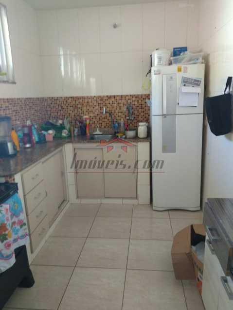 16 - Casa 3 quartos à venda Praça Seca, Rio de Janeiro - R$ 179.900 - PSCA30186 - 17