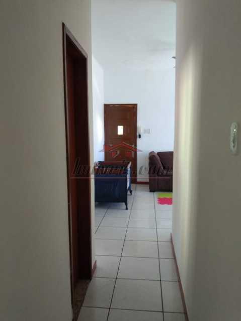 3 - Casa 3 quartos à venda Praça Seca, Rio de Janeiro - R$ 179.900 - PSCA30186 - 4