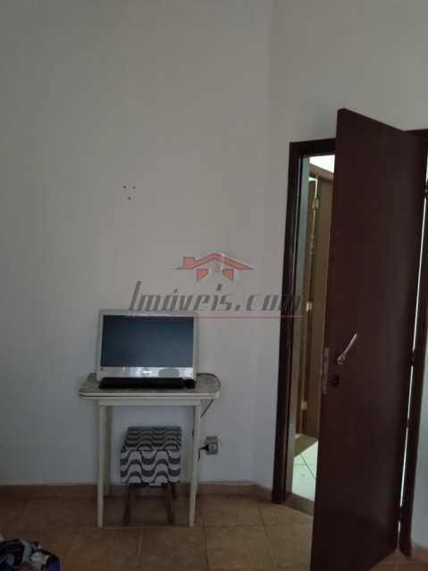 7 - Casa 3 quartos à venda Praça Seca, Rio de Janeiro - R$ 179.900 - PSCA30186 - 8