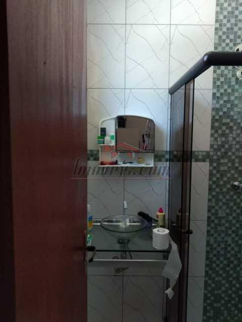 13 - Casa 3 quartos à venda Praça Seca, Rio de Janeiro - R$ 179.900 - PSCA30186 - 14