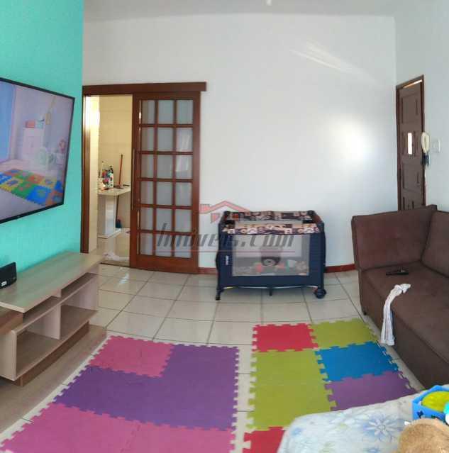 2 - Casa 3 quartos à venda Praça Seca, Rio de Janeiro - R$ 179.900 - PSCA30186 - 3