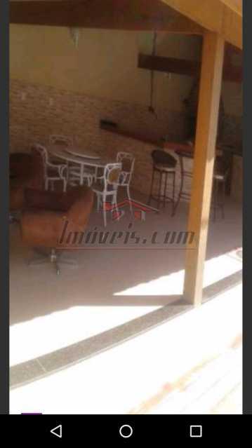 WhatsApp Image 2018-03-27 at 1 - Casa em Condomínio à venda Rua Tejo,Vila Valqueire, Rio de Janeiro - R$ 680.000 - PSCN30098 - 16