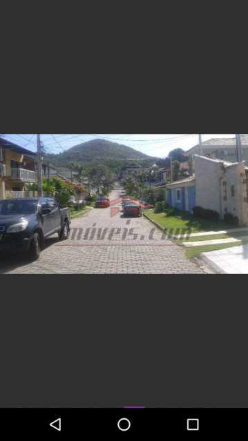WhatsApp Image 2018-03-27 at 1 - Casa em Condomínio à venda Rua Tejo,Vila Valqueire, Rio de Janeiro - R$ 680.000 - PSCN30098 - 25