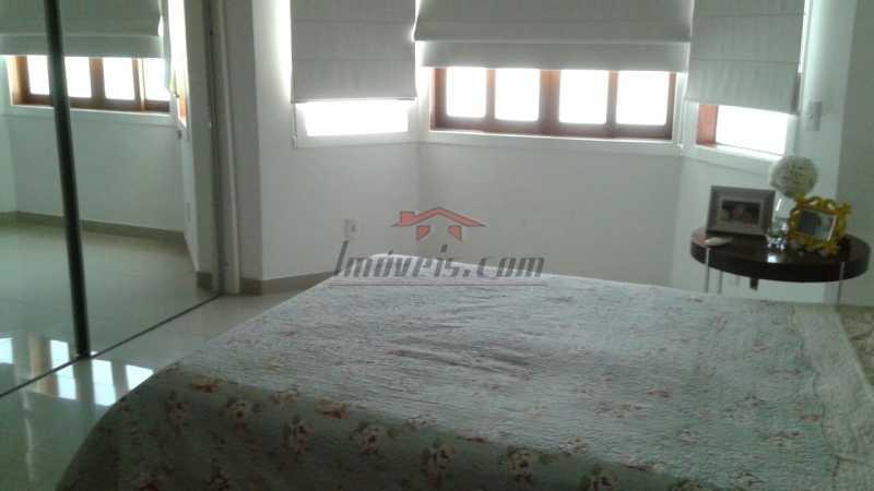 WhatsApp Image 2018-03-28 at 1 - Casa em Condomínio à venda Rua Tejo,Vila Valqueire, Rio de Janeiro - R$ 680.000 - PSCN30098 - 11