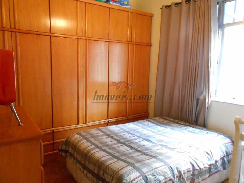 2 - Apartamento Rua Figueiredo Magalhães,Copacabana,Rio de Janeiro,RJ À Venda,1 Quarto,50m² - PSAP10202 - 8