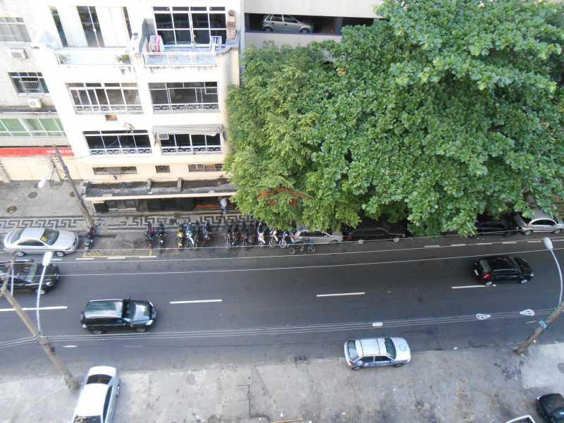 7 - Apartamento Rua Figueiredo Magalhães,Copacabana,Rio de Janeiro,RJ À Venda,1 Quarto,50m² - PSAP10202 - 22