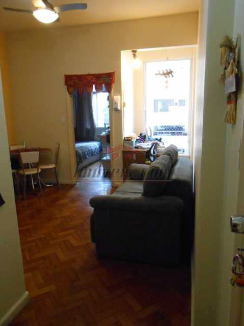 8 - Apartamento Rua Figueiredo Magalhães,Copacabana,Rio de Janeiro,RJ À Venda,1 Quarto,50m² - PSAP10202 - 4