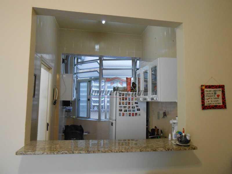 13 - Apartamento Rua Figueiredo Magalhães,Copacabana,Rio de Janeiro,RJ À Venda,1 Quarto,50m² - PSAP10202 - 6